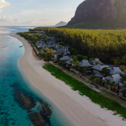 ft-Mauritius-a-Safe-Island-Destination-Attracting-South-Africans-Moving-Abroad-XP